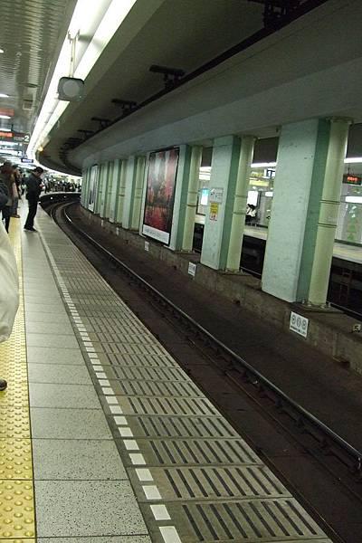 496Day3東京Metro地鐵.jpg