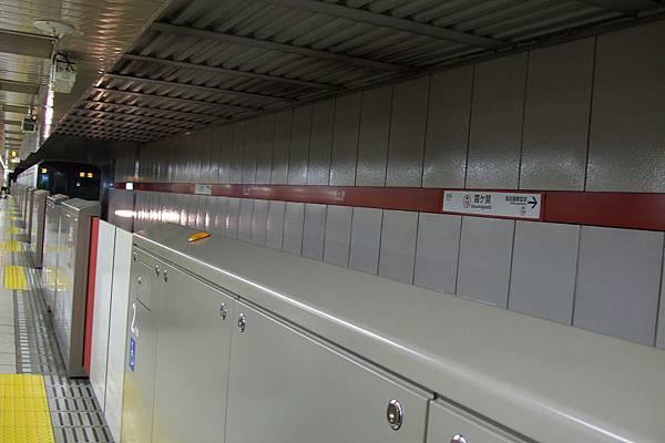 498Day3東京Metro地鐵.jpg
