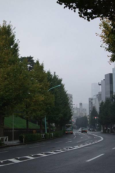 507Day4代代木站前.jpg