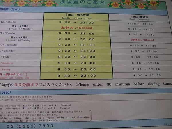 110Day1東京都廳夜景.jpg