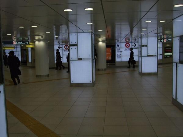123Day1東京都廳夜景.jpg