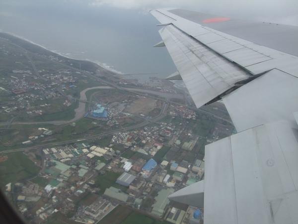 030Day1起飛中.jpg