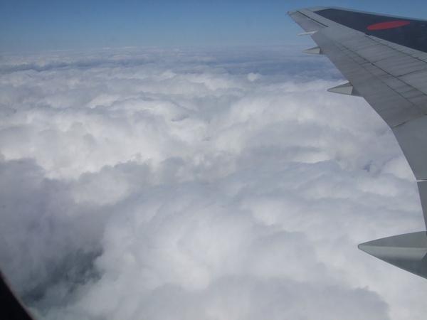 035Day1起飛中.jpg