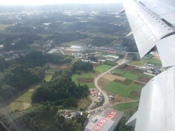 060Day1降落成田機場.jpg