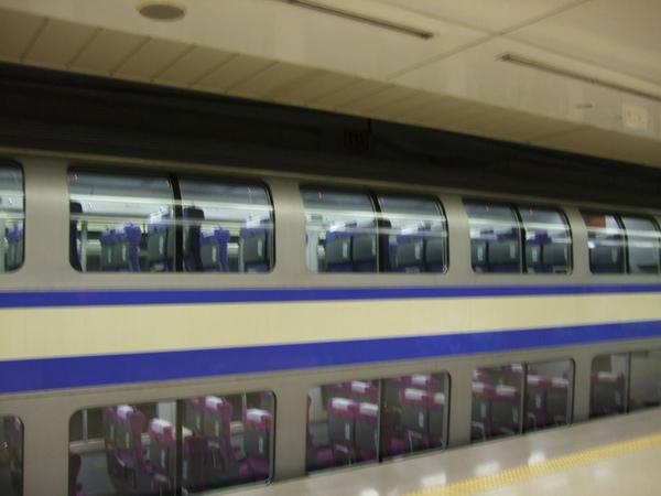 068Day1搭乘JR NEX.jpg