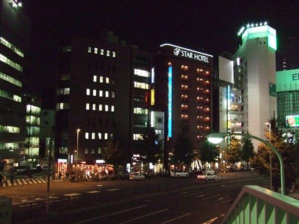 104Day1往東京都廳.jpg