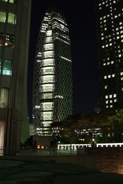 106Day1往東京都廳.jpg