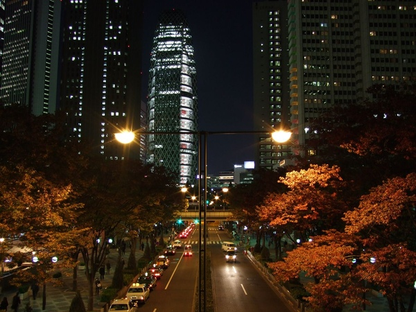 108Day1往東京都廳.jpg
