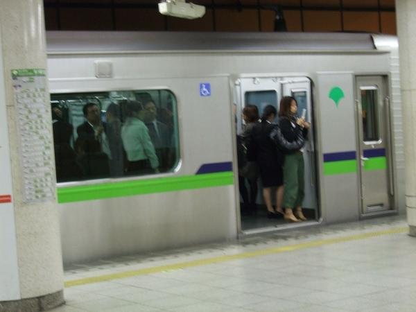 122Day1東京都廳夜景.jpg