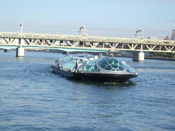 189Day2HIMIKO水上巴士與景色.jpg