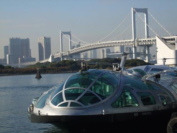 205Day2HIMIKO水上巴士與景色.jpg