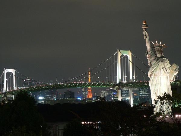 319Day2台場夜景.jpg