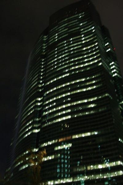 326Day2汐留Caretta夜景46F.jpg