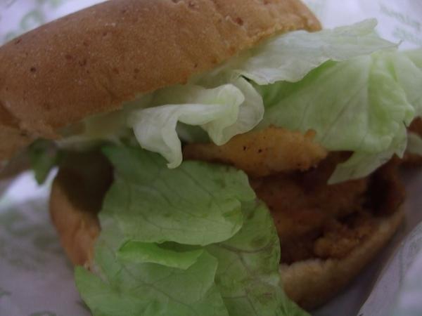 344Day3早餐KFC.jpg