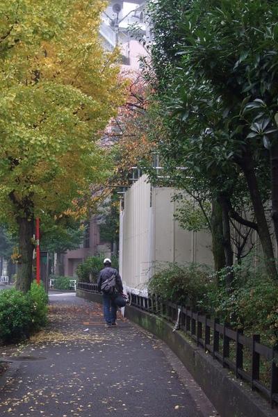 508Day4代代木站前.jpg
