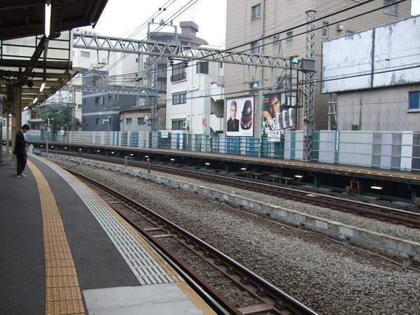 525Day4JR小田急.jpg