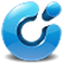 Glarysoft_Disk_SpeedUp.png