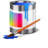 tab-studio-icon.jpg