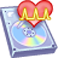 Hard_Drive_Inspector.png