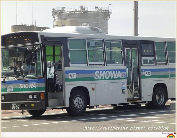 DSC00394_副本