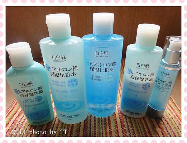 DSC02670_副本