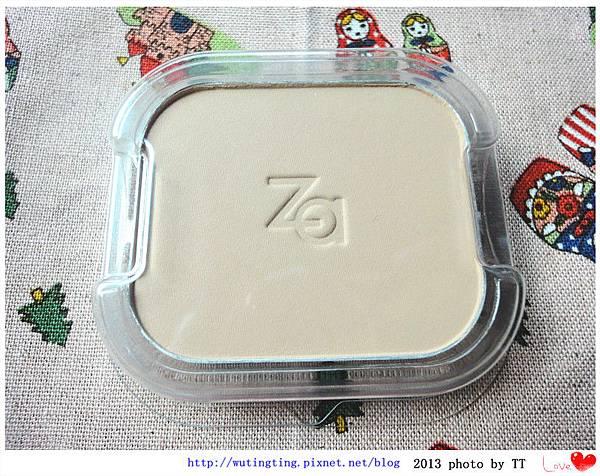 DSC02973_副本