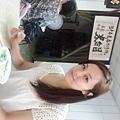 MYXJ_20130618130756_fast