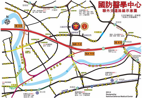 國醫中心交通圖、周邊圖 (2).png
