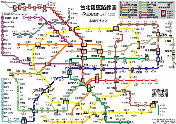 台北捷運路網圖ver.15中文版.png