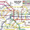台北捷運路網圖ver.15英文版.png