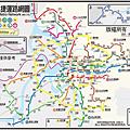 台北捷運路線圖ver.14.png