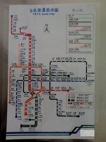台北捷運路線圖ver.2.JPG