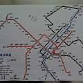 台北捷運路線圖ver.3.JPG