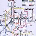 手繪版路網圖012.bmp