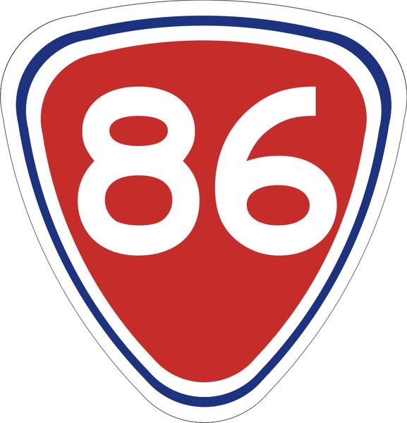台86.png