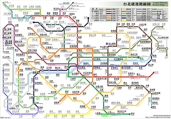 台北捷運路網圖VOL.11.4(已停止更新).png