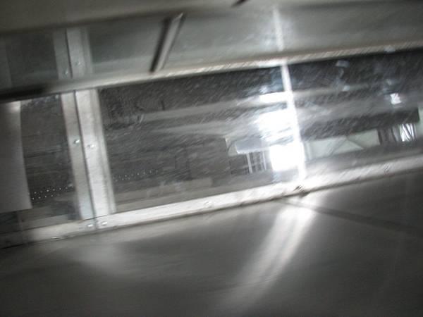 從電扶梯上往下照.JPG