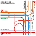 台64華江橋段..png