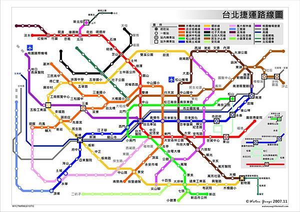 台北捷運路線圖ver.10.0中文版(3.01)(已停止更新).jpg