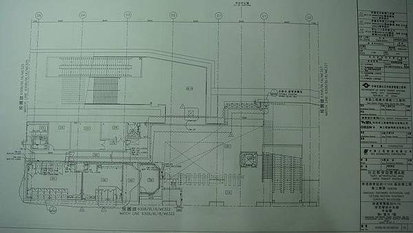 DSC03216.JPG