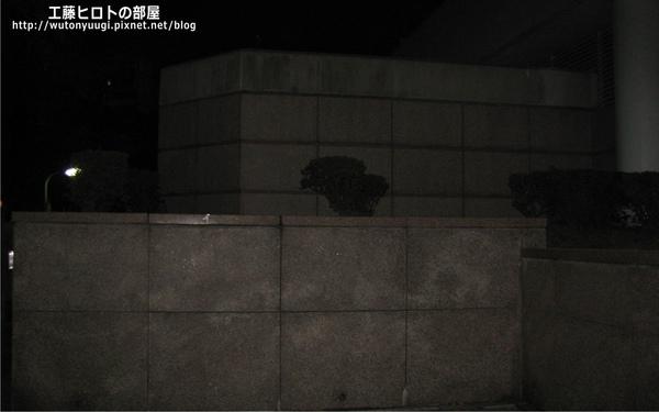 民權西路11.jpg