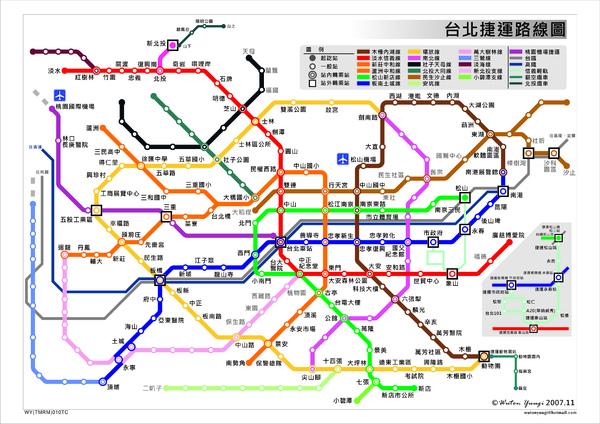 台北捷運路線圖ver.10.0中文版(3.01).jpg