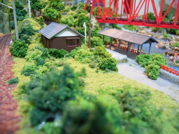 鐵道官舍001.jpg
