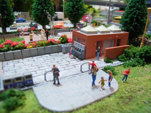 公園和停車場 002.jpg