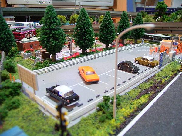 公園和停車場 006.jpg