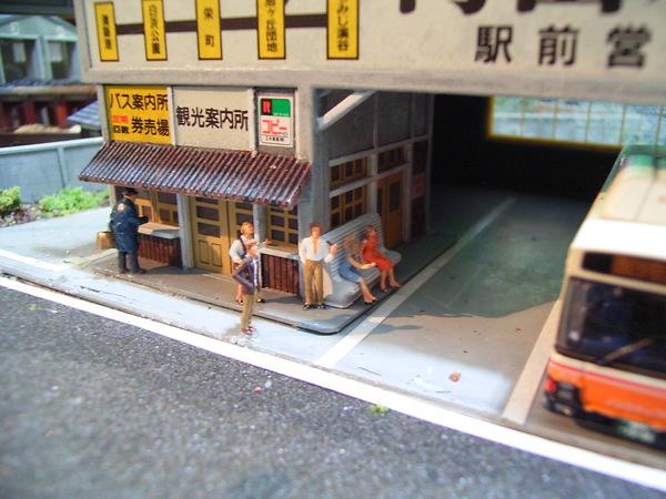 巴士站 003.jpg