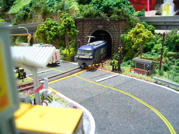 平交道和隧道 001.jpg