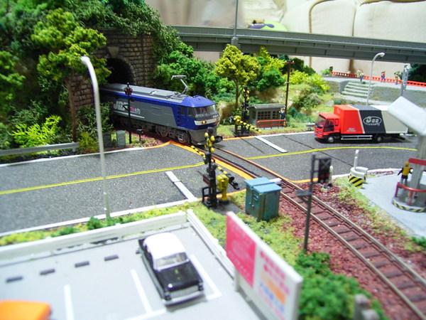 平交道和隧道 002.jpg