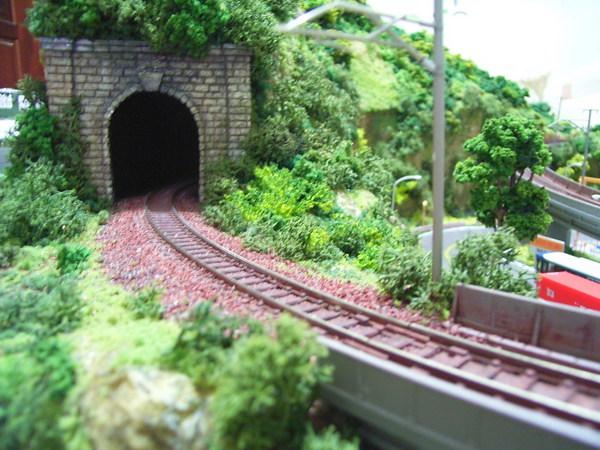 平交道和隧道 003.jpg