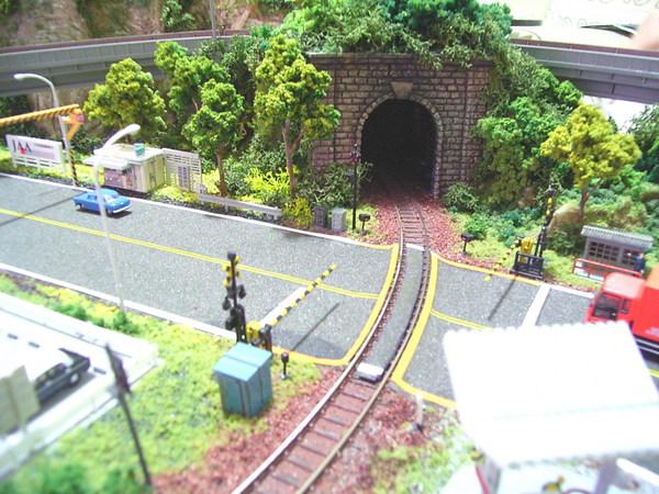 平交道和隧道 004.jpg
